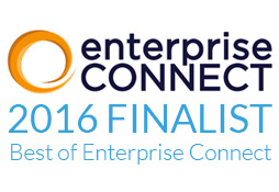 Vidyo Award Enterprise Connect